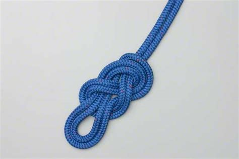 Decorative Rope Knots by 30 Decorative And Useful Rope Knot Ideas