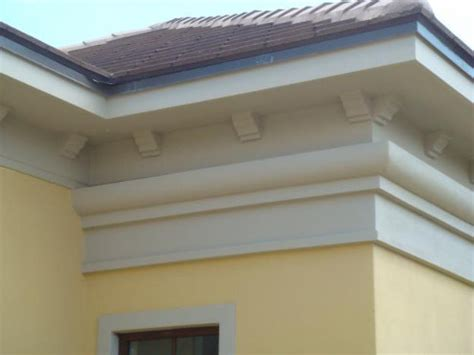 What S A Cornice Ode To Architectural Cornices Bob S Blogs