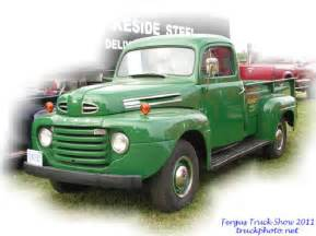 Antique Ford Trucks Up Truck Photos Pictures Of Up Trucks