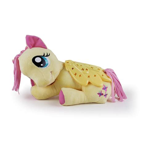 Mainan My Pony Light Up Yellow my pony light up ceiling twinkle lights