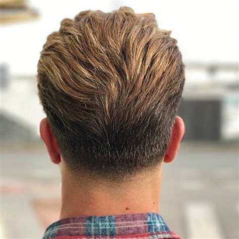 hair tapers at the back best 25 best haircuts ideas on pinterest best haircuts