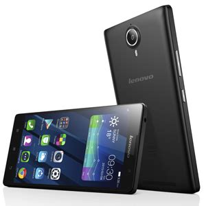 erafone jawa timur review lenovo p90 smartphone android dengan baterai