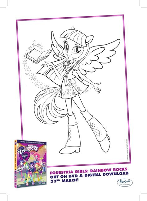 equestria s coloring pages printable equestria best free