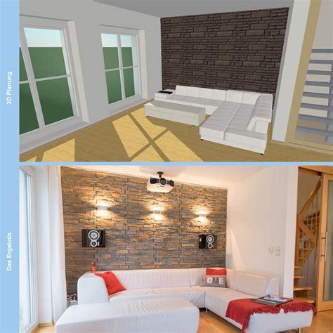 schlafzimmer zuhause im gl ck schlafzimmer zuhause im gl 252 ck gt jevelry gt gt inspiration