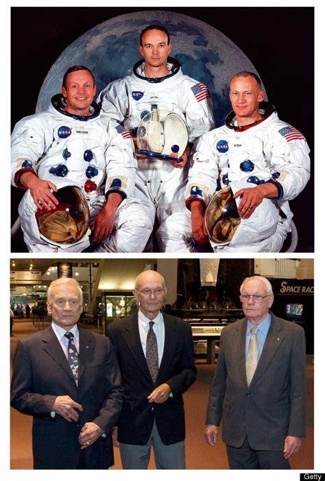 Glimpses Of Masonic History photos glimpses of historic apollo 11 mission nasa