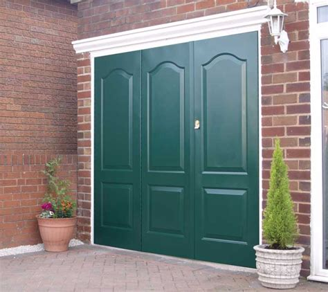 Is An Insulated Garage Door Worth It by Insulated Garage Doors Garage Door Company Grantham