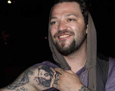 bam margera tattoos dope tattoos part 2