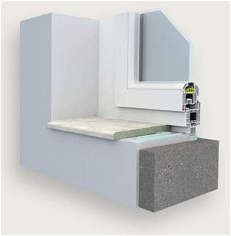 granit fensterbã nke bestellen holzspanwerkstofffensterb 228 nke ohne nase