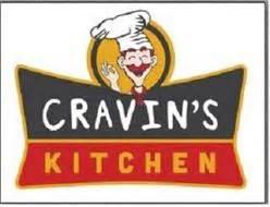 Kitchen Express Logo Cravin S Kitchen Trademark Of Family Express Corporation