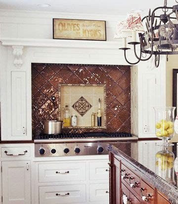 types of kitchen backsplash kitchen backsplash ideas tile backsplash it is kitchen