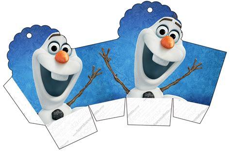 nedlasting filmer the snowman gratis kit festa frozen para imprimir e baixar gr 225 tis