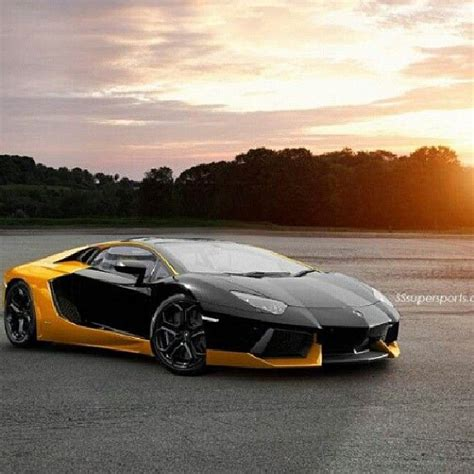 yellow and black lamborghini stunning black and yellow lamborghini aventador trackday