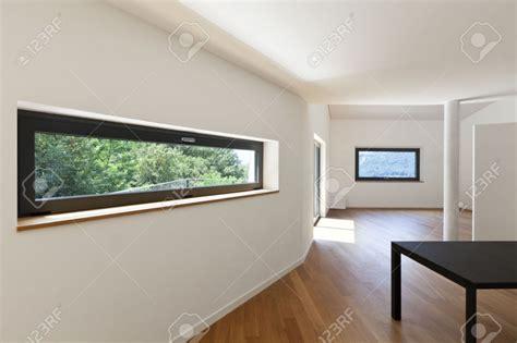 arredamento interni moderno interni casa moderni