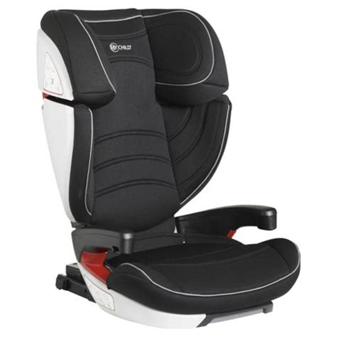 car seat holder tesco buy my child rapido car seat 2 3 black from our