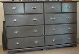 id 233 e pour peindre un meuble en bois d 233 coration forum