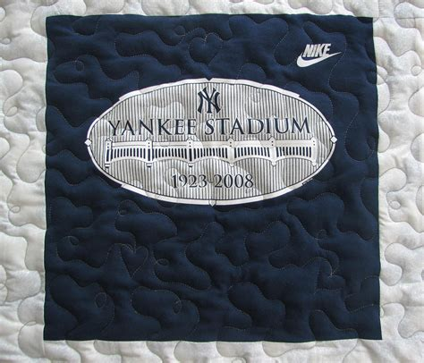 New York Yankees Quilt by 1000 Images About New York Yankees Tshirt Quilt On