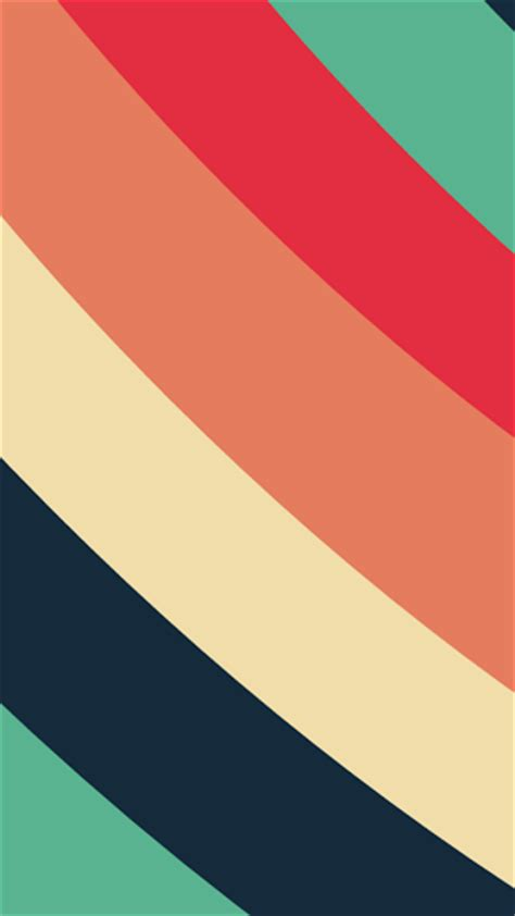 300 material design backgrounds for download free google material design mobile wallpaper download free 6
