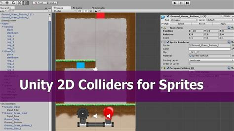 unity3d game tutorial 17 images about unity3d tutorials on pinterest editor