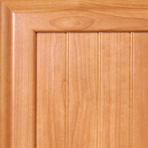Cherry Pear Kitchen Cabinet Doors Decor Trends Kitchen Cherry Kitchen Cabinet Doors