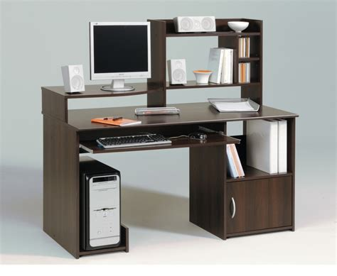 cheap computer desks for small spaces decorating corner computer desks for small spaces space