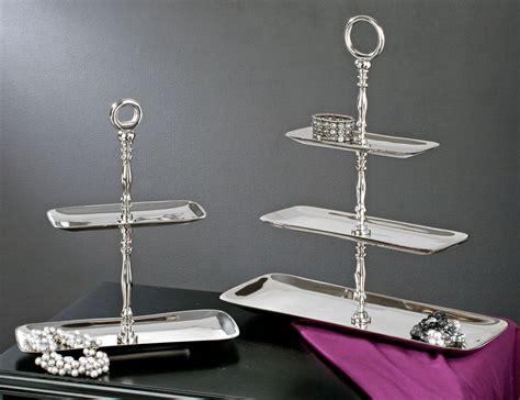 1000 Images About Tripar Product On Pinterest Fashion Aluminum Buffet Trays