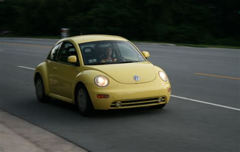 volkswagen bug yellow best suggestions for volkswagen new beetle yellow