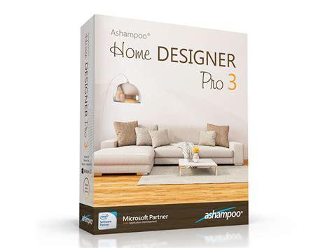Home Designer Pro Ashoo Home Designer Pro 3 3 0 Pobierz Za Darmo