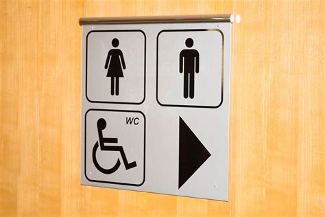 barrierefreies badezimmer planen barrierefreies badezimmer planen ratgeber diybook de