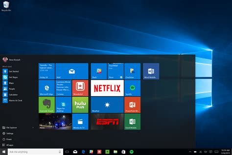 most up to date windows 10 version should you upgrade to windows 10 business insider
