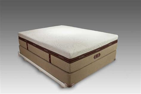 What Sort Of Mattress Should I Buy what of mattress should i buy my toddler iam not a lawyer
