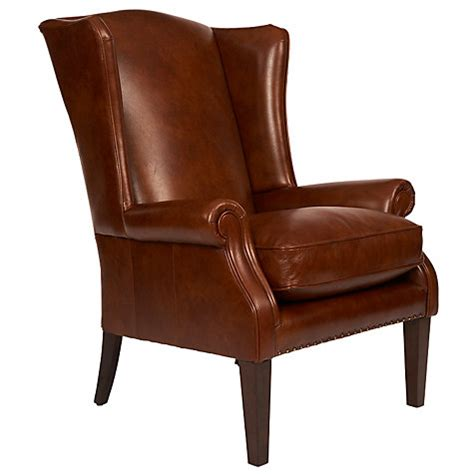 armchair london buy john lewis charles leather armchair london saddle