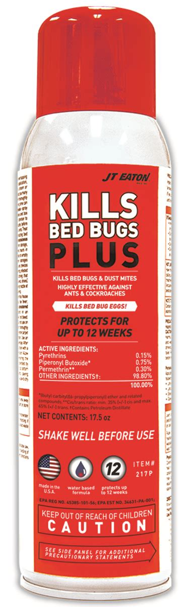 what chemicals do exterminators use for bed bugs what chemicals do exterminators use for bed bugs chemicals that kill bed bugs 28