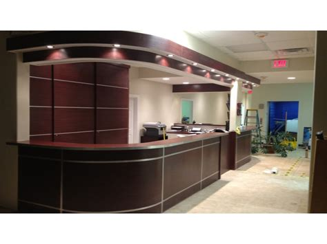 Medical Office Reception Desk Medical Front Office Office Front Desk