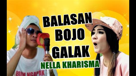 download mp3 jaran goyang akustik download lagu via vallen toast nuances