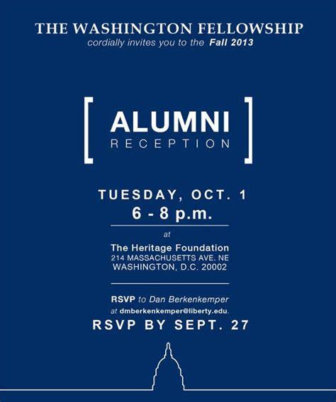 16 Reunion Invitation Templates Free Premium Design Templates Free Premium Templates Alumni Association Website Templates Free