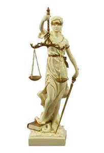 justice statues themis justica