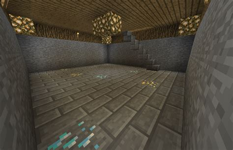 buying a house with no basement minecraft house basement by juhiz14 on deviantart