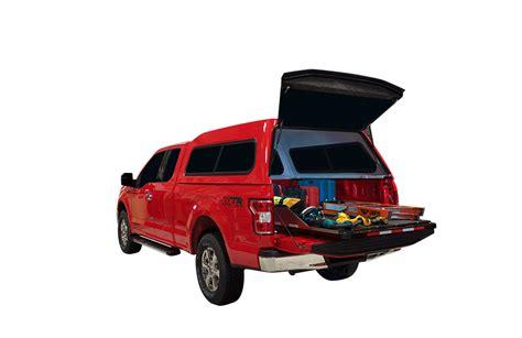 Boite De Rangement Pour Camion 2231 by Bo 206 Tes Tiroirs Accessoires Pour Camion Am 233 Nagement De