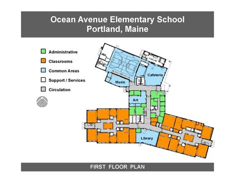 elementary school floor plan 28 images elementary 17 best images about okul on pinterest site plans