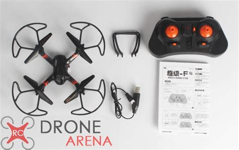 Drone Mold Kinng F Murah mould king 33043 f is the newest budget drone in town