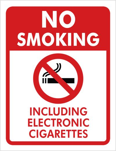 no smoking sign what does it mean tobacco free public places get healthy clark county