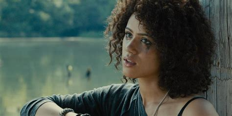 misteri film fast and furious 7 watch nathalie emmanuel join the fast furious family
