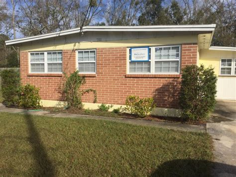 Section 8 Houses For Rent In Jacksonville Florida by Jacksonville Houses For Rent In Jacksonville Florida