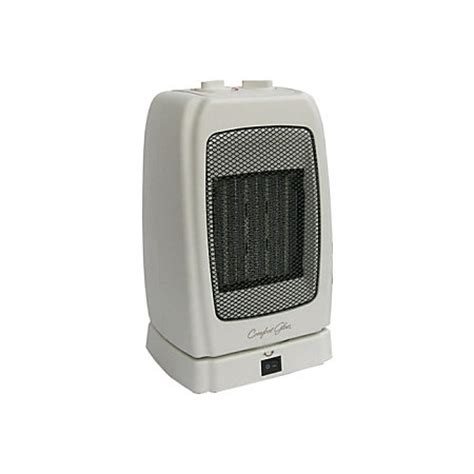 comfort glow electric heater comfort glow ceh255 convection heater