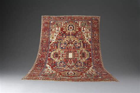 ankauf alte teppiche teppich ankauf teppiche verkaufen kunsthandel g 252 nther