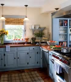 Blue Kitchen Paint Color Ideas kitchen color paint and color ideas for kitchens