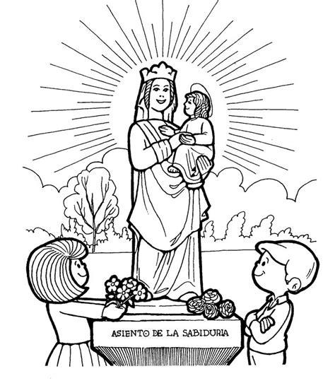 imagenes niños rezando departamento de religi 243 n