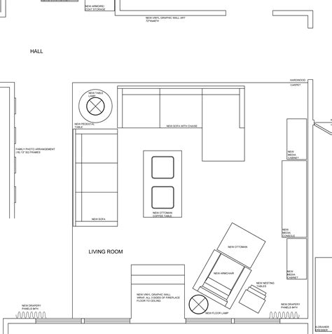 draw room dimensions fresh living room floor plan template 7633