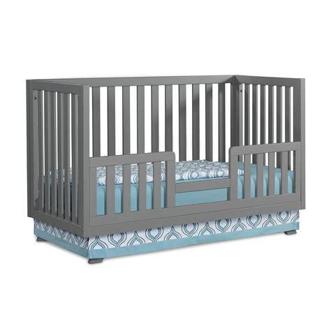 Child Craft Convertible Crib Soho Convertible Child Craft Crib Child Craft