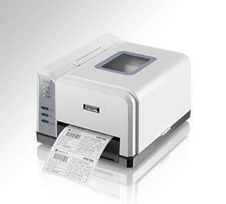 Postek Tx2 203 Dpi Tanpa Ribbon Label barcode label printer rfid printer barcode print solutions postek commercial
